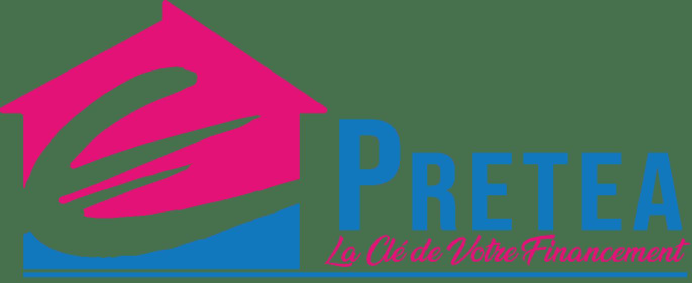 prêt-immobilier-Hérault
