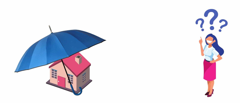 Read more about the article L'assurance dommages-ouvrage est-elle obligatoire?